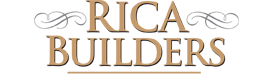 Rica Builders New Jersey Home Builders and Remodeling